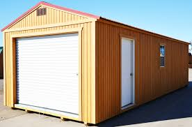 Small Picture House Plan Prefab Office Shed Tuff Shed Tuff Shed Studio