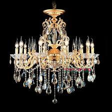 antique lighting chandelier bohemian crystal chandelier traditional vintage chandeliers bronze and brass chandelier antique
