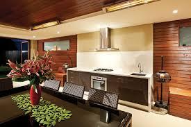 Alfresco Outdoor Kitchens Ferguson Outdoor Kitchens Perth Cliff Kitchen