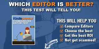 d37d97e6f4091476288451 best editor standardized test png