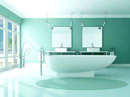 bathroom wall paint colors green bathroom paint ideas small bathrooms wall color designs bathroom wall paint