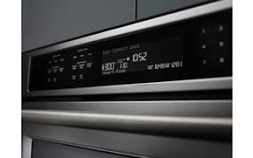 kitchenaid convection microwave. EasyConvect™ Conversion System Kitchenaid Convection Microwave A