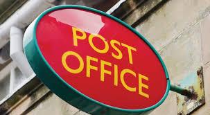 post office travel insurance back on