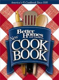 better homes and gardens new cookbook. Delighful New Better Homes And Gardens New Cook Book For And Cookbook A