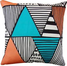 Small Picture 108 best Throw Pillows images on Pinterest Cushions Throw