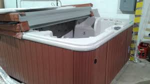 cal spas reviews. Interesting Cal Coleman Cal Spa Hot Tub In Spas Reviews Combined Pool U0026