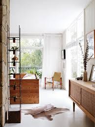 beach house furniture sydney. prox3 beach house furniture sydney