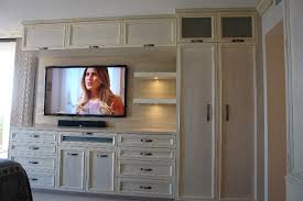 Custom Cabinets Tv Bespoke Fitted Lounge Cinema AV Cabinet Audinni