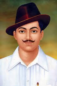 best shaheed bhagat singh images bhagat singh  shaheed bhagat singh sikhpoint com sikhpoint