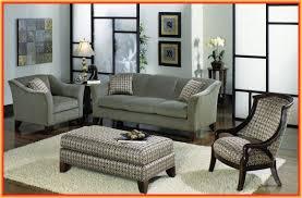 beige walls living room ideas beige living room furniture beige gray and blue living room