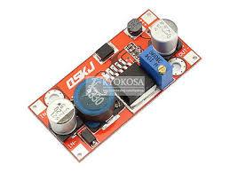 universal atv starter solenoid wiring photo album wire diagram battery isolator wiring diagram get image about wiring diagram battery isolator wiring diagram get image about wiring diagram