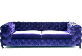 purple leather couch purple leather sofa wonderful purple leather sofa purple leather sofa purple leather sofas purple leather couch