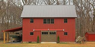 historic carriage house plans historic carriage house plans barn style feature home design india