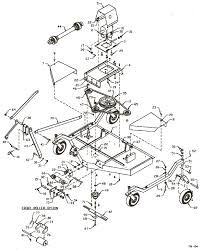 King finish mower parts rh barnesimplement king kutter finish mower parts manual pdf king kutter