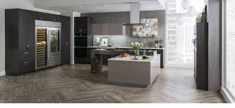 Kitchen Craft Cabinets Review Design Craft Cabinets Kitchen Cabinets With Great Design