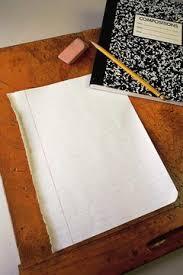 Narrative essay peer review