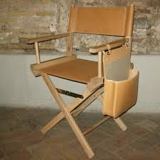 leather directors chair folding leather directors chair folding