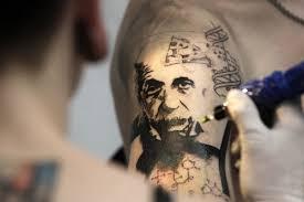 таких не берут в армию татуировки как диагноз рамблерновости