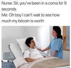 See more ideas about garage doors, garage, cool garages. The 26 Best Bitcoin Memes From Funny To Painfully Relatable