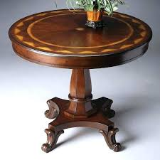 accent table decor ideas round accent table collection in round accent table round accent table decorating ideas round table furniture architecture jobs