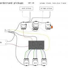 bass guitar single pickup wiring diagram archives wheathill co Epiphone Pickup Wiring Diagram wiring diagram bass guitar pickup refrence bass guitar wiring diagram 2 pickups archives sandaoil