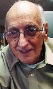 William Bill Gailey,   Obituary   McAlester News Capital
