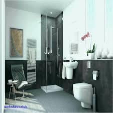 Badezimmer Wand Statt Fliesen Trendy Unglaublich Fabelhafte