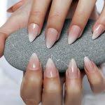 The Best <b>Nail Dust Collectors</b> ❤️ Top 3 Reviews of 2019