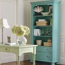1000 ideas about beach theme office on pinterest beach theme kitchen beach homes and bathroom beach theme furniture 1000