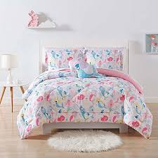 bed sheets for kids. Image Of Laura Hart Kids Mermaids Collection Bed Sheets For O