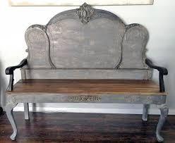 astonishing pinterest refurbished furniture photo. flea market flips upcycling more astonishing pinterest refurbished furniture photo e