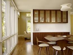 modern dining room storage. Exellent Modern 20 Contemporary Dining Room Cabinets Alluring Modern  And Best Cabinet Design And Modern Dining Room Storage C