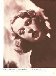 File:Rita Johnson Argentinean Magazine AD.jpg - Wikimedia Commons