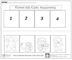 Free Printable Cut And Paste Rhyming Worksheets For Kindergarten ...