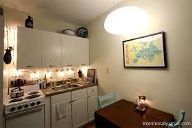 Ikea kitchen lighting Led Favorable Ikea Kitchen Lighting Fixtures Light Newarkansan Ikea Light Fixtures Living Room Tyres2c