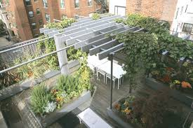 Small Picture Rooftop Garden Design Tips for Creating Your Own Hoerr Schaudt