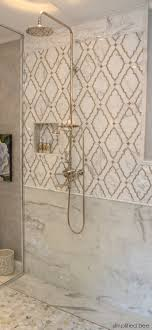 lady s master bath designed by johnny moallempour of mjm interior design