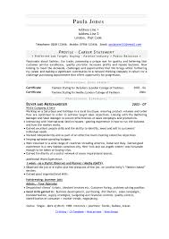 fashion buyer resumes lego case study analysis resume template for business graduate