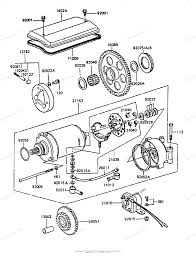 kz1000 engine diagram wiring diagram user kz1000 engine diagram wiring diagrams k z 1000 motorcycle basic engine diagram wiring diagrams spy kz1000 engine
