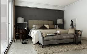 Impressive Images Of Grey Brown Taupe Sophisticated Bedroom.jpeg Bedroom  With Gray Bedding Decoration Ideas