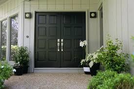 double front doorFront Doors  Double Entry Doors Lowes Home Door Front Door Ideas