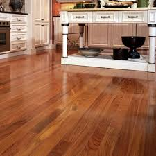image brazilian cherry handscraped hardwood flooring. Brazilian Cherry Flooring Image Handscraped Hardwood A