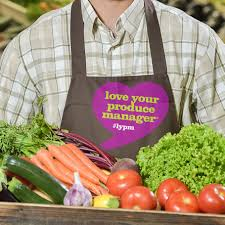 Produce Manager 5 Reasons To Love Your Produce Manager Friedas Inc The