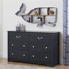 distressed blue furniture. Image Of: Distressed Blue Dresser Color Furniture