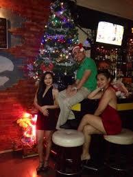 christmas decorations office kims. Kim\u0027s Tavern Bar \u0026copy; Tripadvisor Christmas Decorations Office Kims A