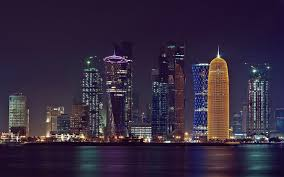Qatar Wallpapers Wallpapers - All ...