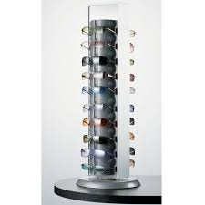 Sunglasses Display Stands Uk