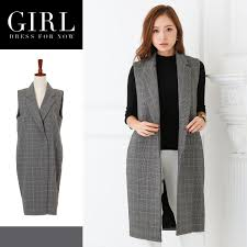 large winter coat women s coat outerwear winter size jacket casual dress one piece gray vest waistcoat chester coat s m l ll xl 2 l