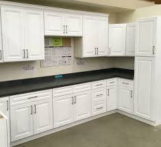Jamestown Designer Kitchens Kitchen Cabinets Pre Unfinished Kitchen Cabinetry Builders