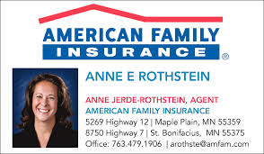 american family insurance regional office eden prairie mn raipurnews